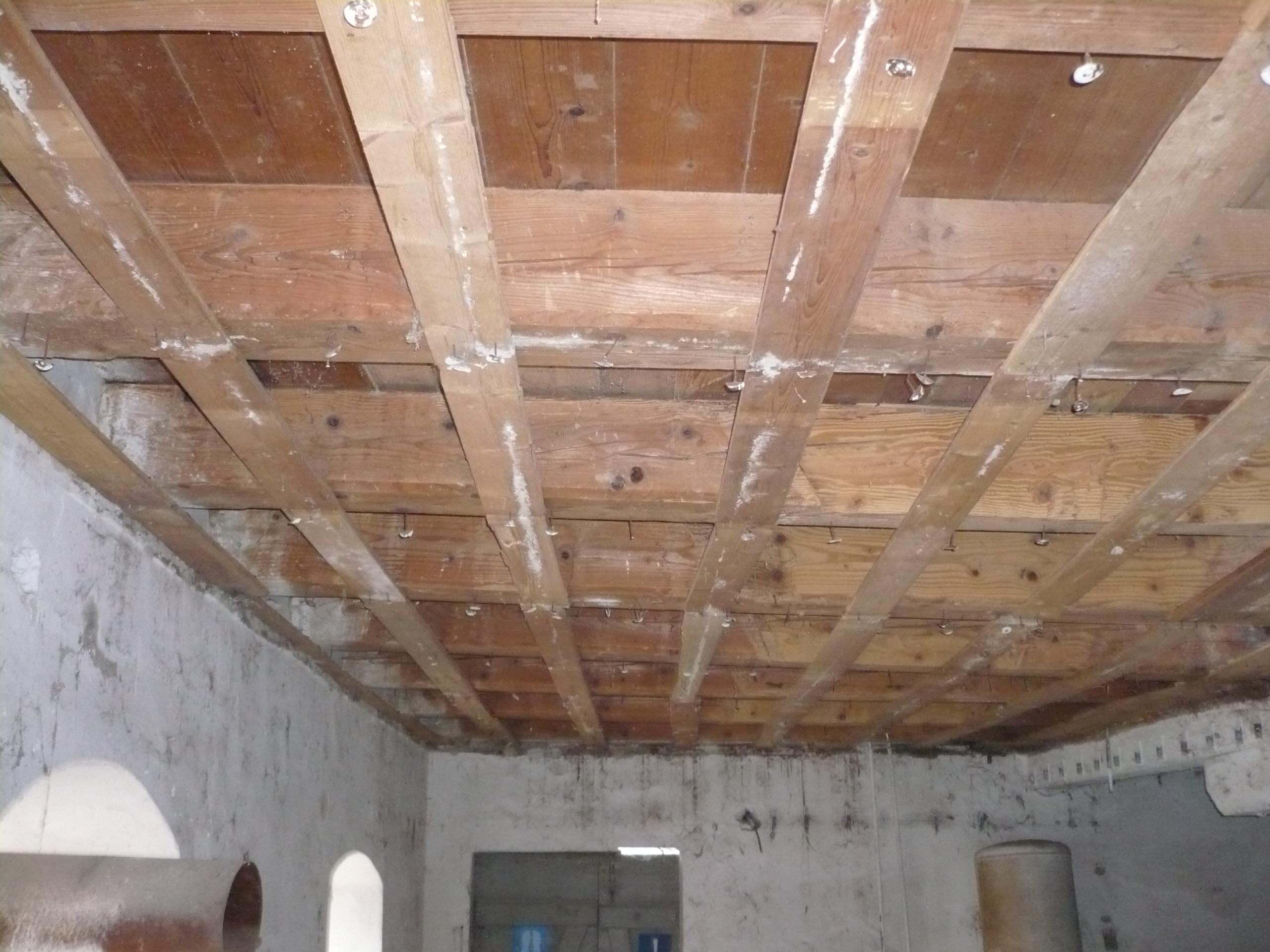 Práce na mlýně 062.jpg