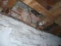 Práce na mlýně 064.jpg