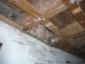 Práce na mlýně 065.jpg