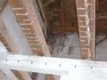 Práce na mlýně 069.jpg