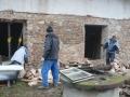 Práce na mlýně 089.jpg